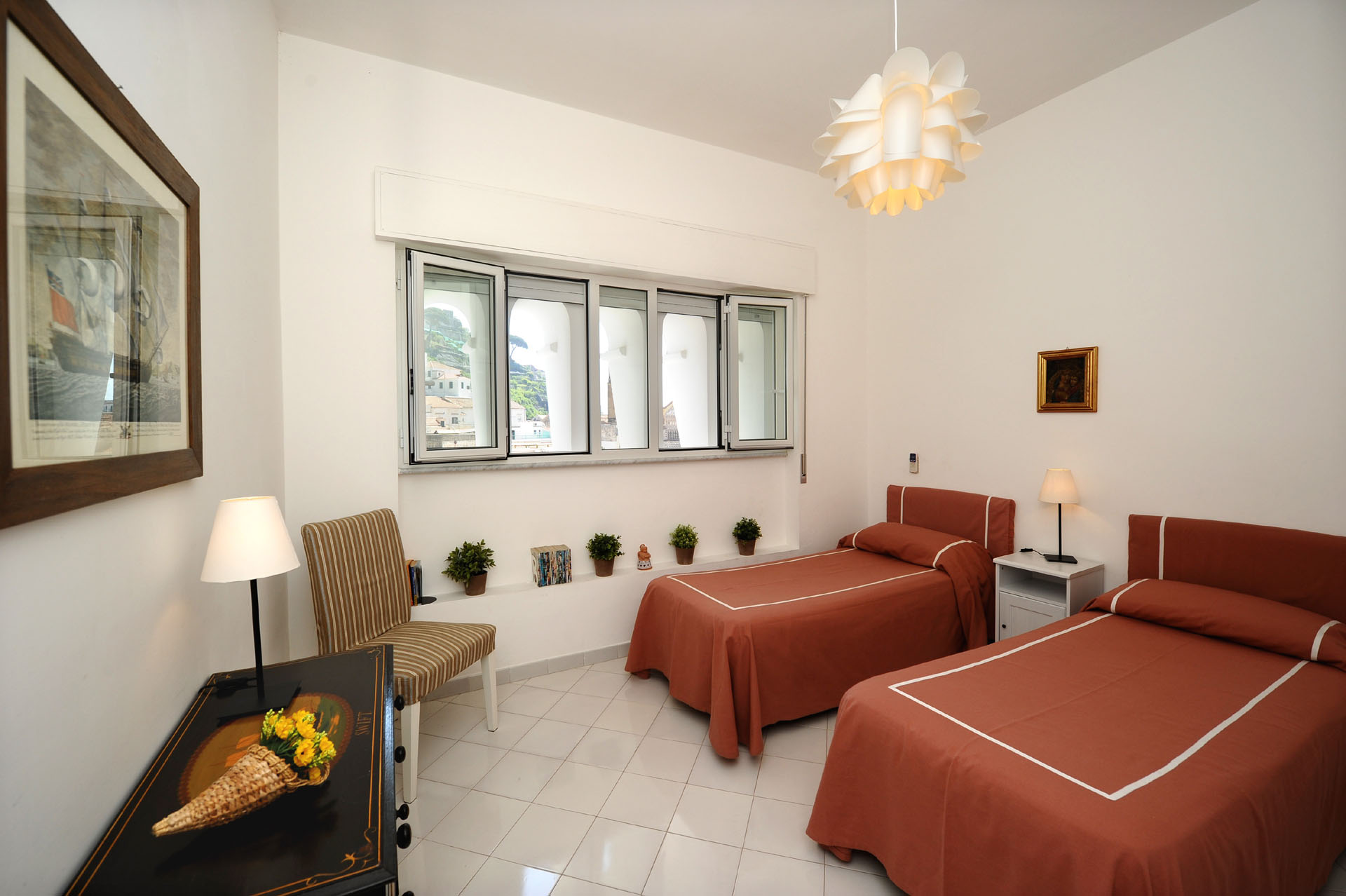 Apartments amalfi apartments costiera amalfitana o for Apartments amalfi
